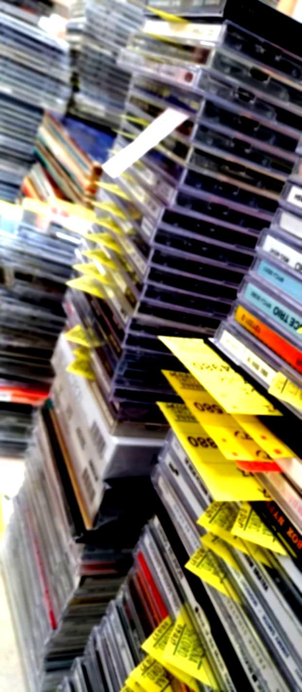 【ジャズシンジケート】JAZZ新入荷CD追加