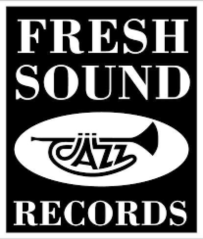 【ジャズシンジケート】Fresh Sound LP 追加中