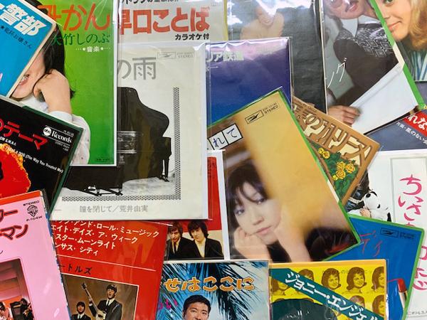 【岐阜店】8月2週 新入荷EP