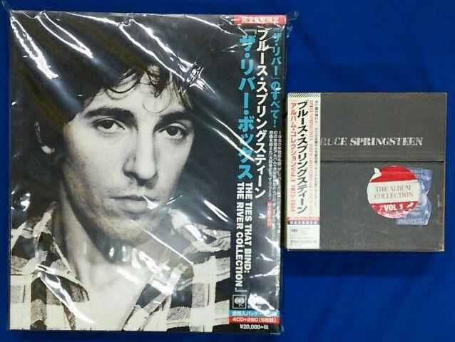 【金山店】新入荷BOX-CD追加