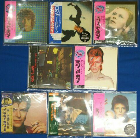 【金山店】4月4週 新入荷CD