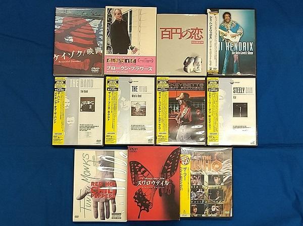【金山店】4月1週 新入荷DVD