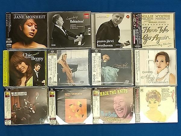 【金山店】5月5週 新入荷CD