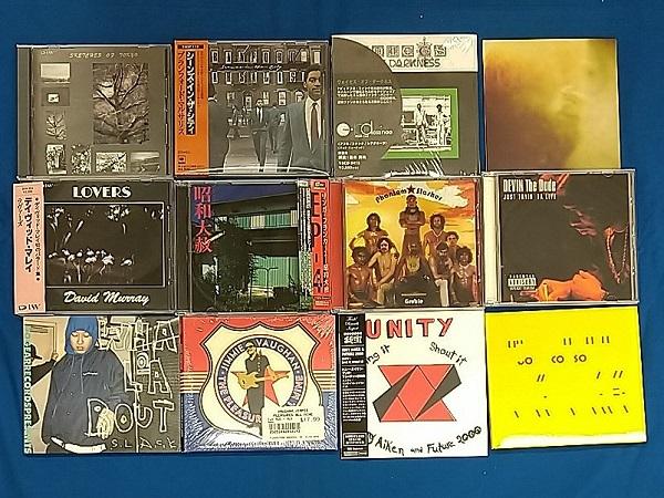【金山店】7月4週 新入荷CD
