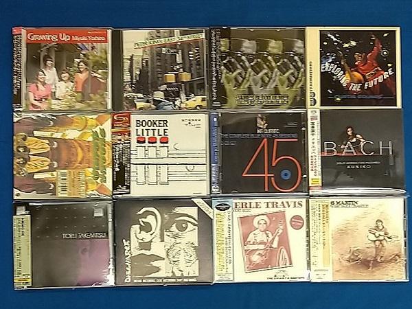 【金山店】9月4週 新入荷CD