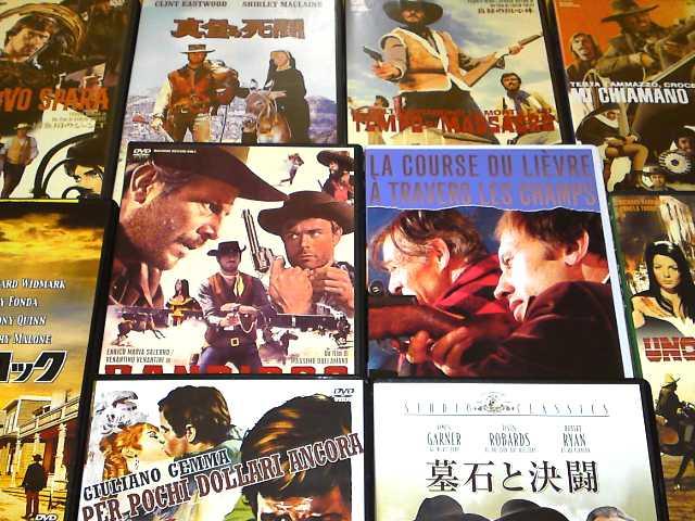【名駅店】DVD / Blu-ray新入荷情報
