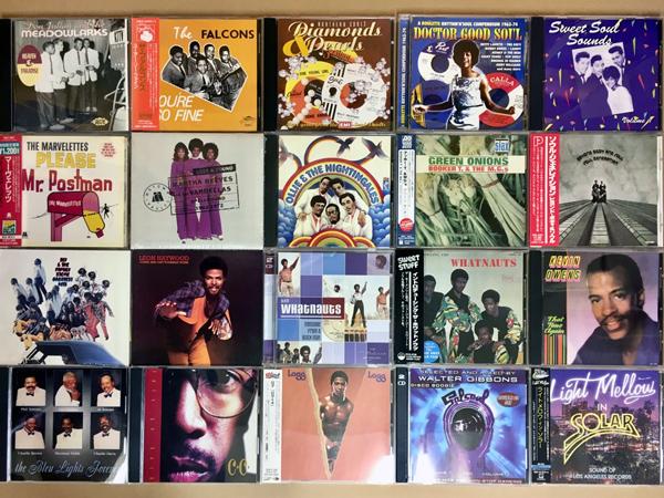 【名駅店】12月3週 新入荷CD