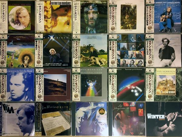 【名駅店】6月4週 新入荷CD