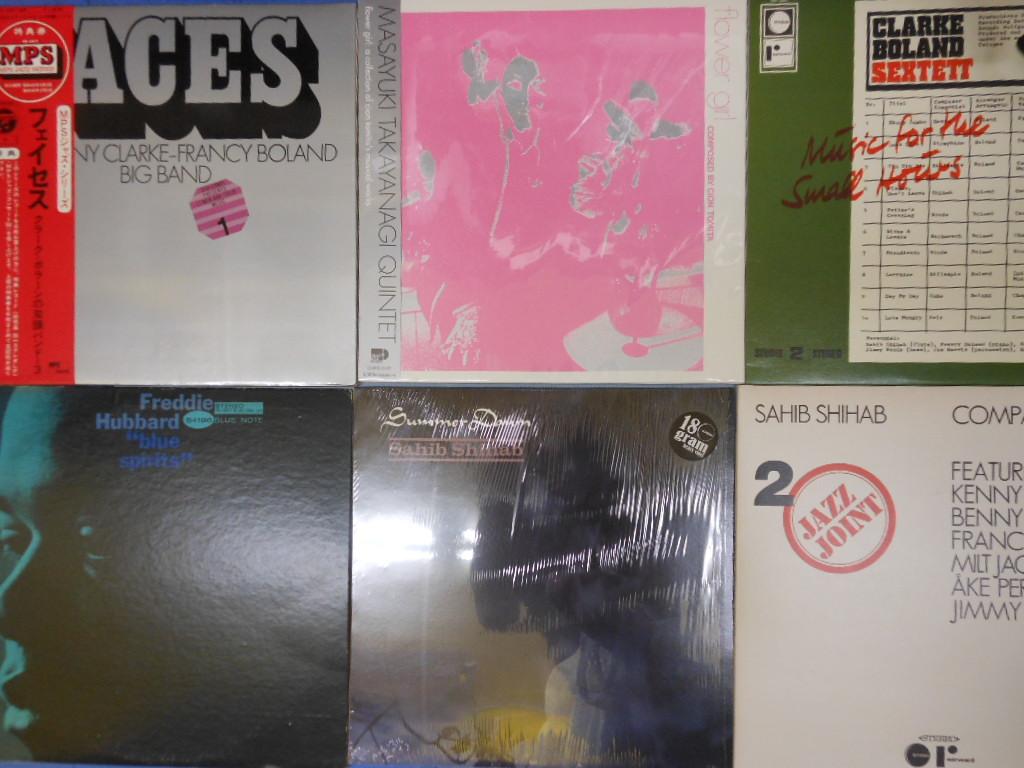 【大須店1F】5月4週 新入荷LP