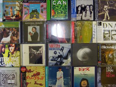 【大須店1F】CD連日追加中