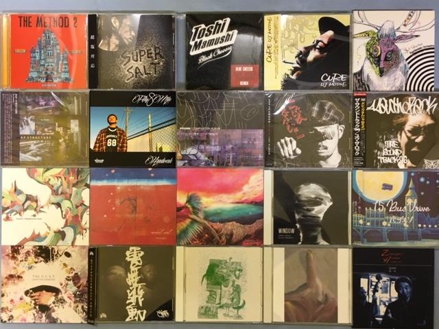 【大須店2F】6月4週 新入荷CD