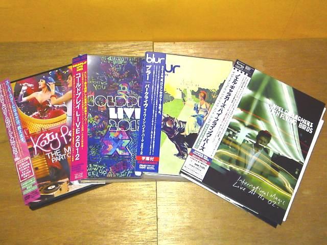 【名駅店】DVD入荷情報